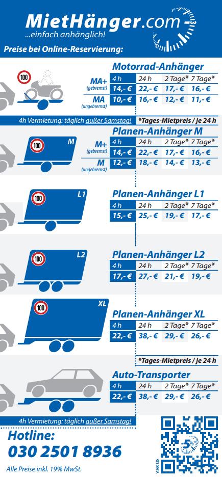 Miethaenger-Anhaenger-Preis-Flyer